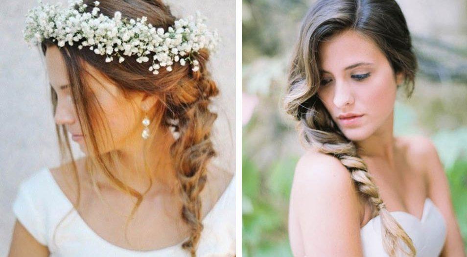 wedding moments fotografa y video de boda por todo el mundo retratamos los y la magia de un da nico peinados para novias romnticas with peinados boda dia
