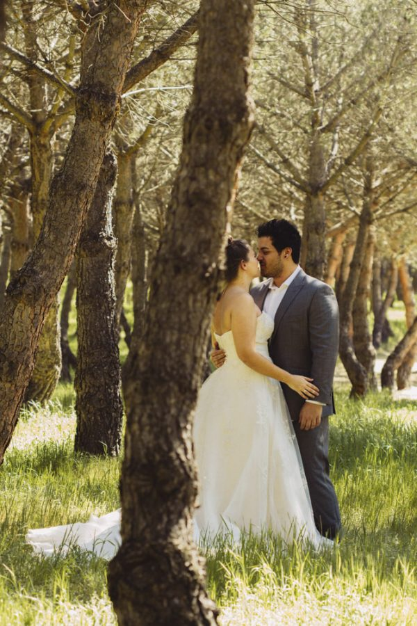 mejores fotografos boda españa