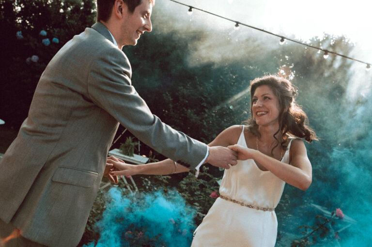 boda original santander