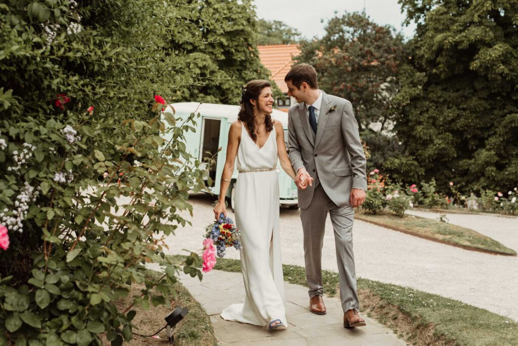 videografo bodas santander