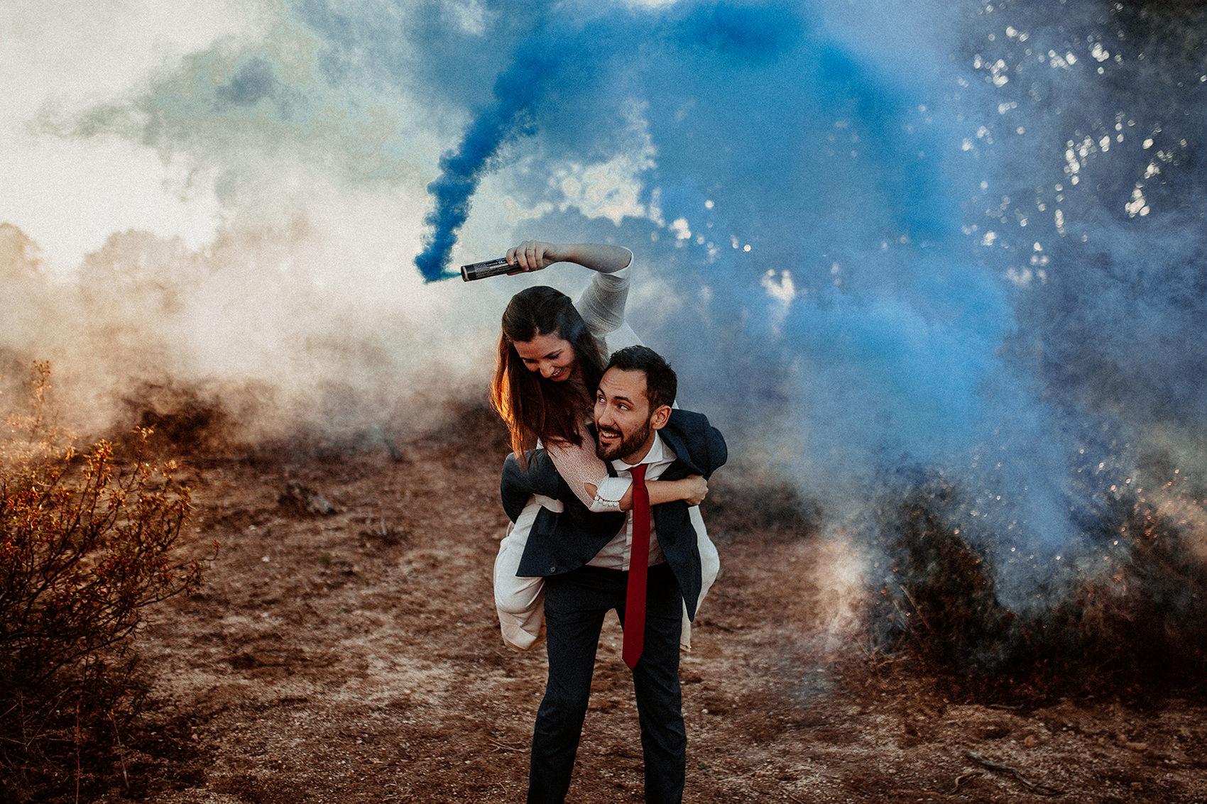 telli pau fotografos de boda madrid